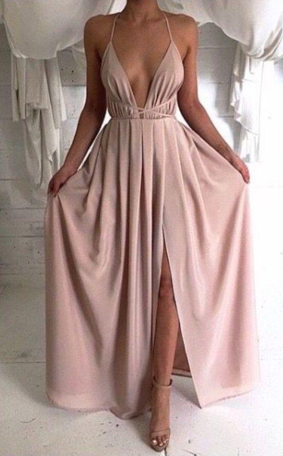 Pin von sanja auf Women\'s fashion | Pinterest