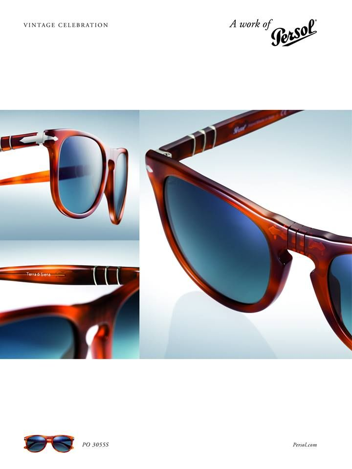 7f7a8c4160 I went to a Persol shop on rodeo drive
