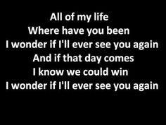 Lenny Kravitz Lyrics Musica E Frases
