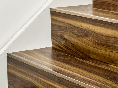 Best Pin By Stairrodsuk On Premier Trim Lip In 2019 Tiled 400 x 300
