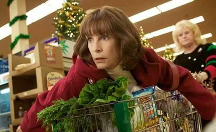Christmas With The Kranks.Pin On Best Xmas Movies