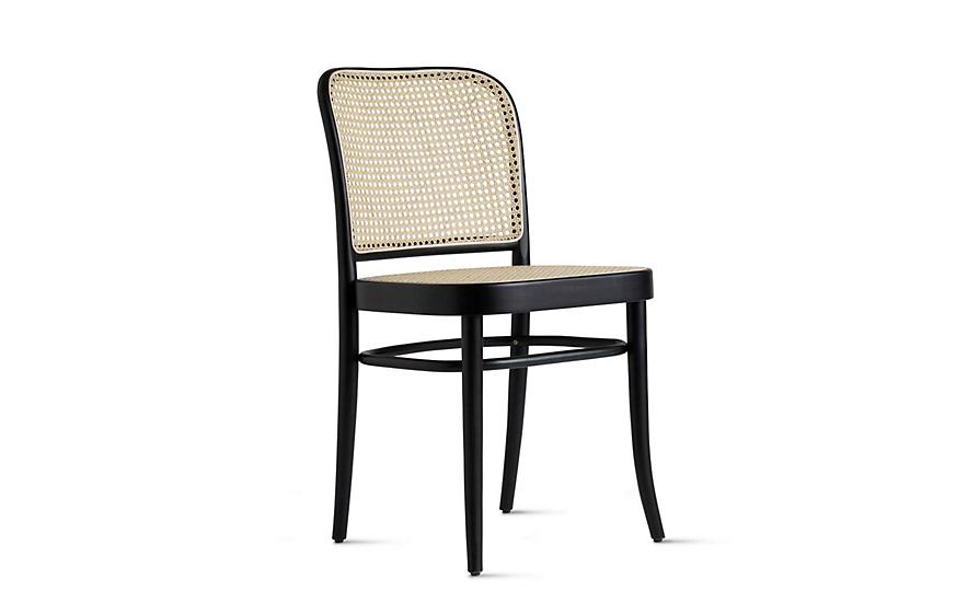Hoffmann Side Chair Dining Room Chairs Modern Dining Chairs Chair Design Modern
