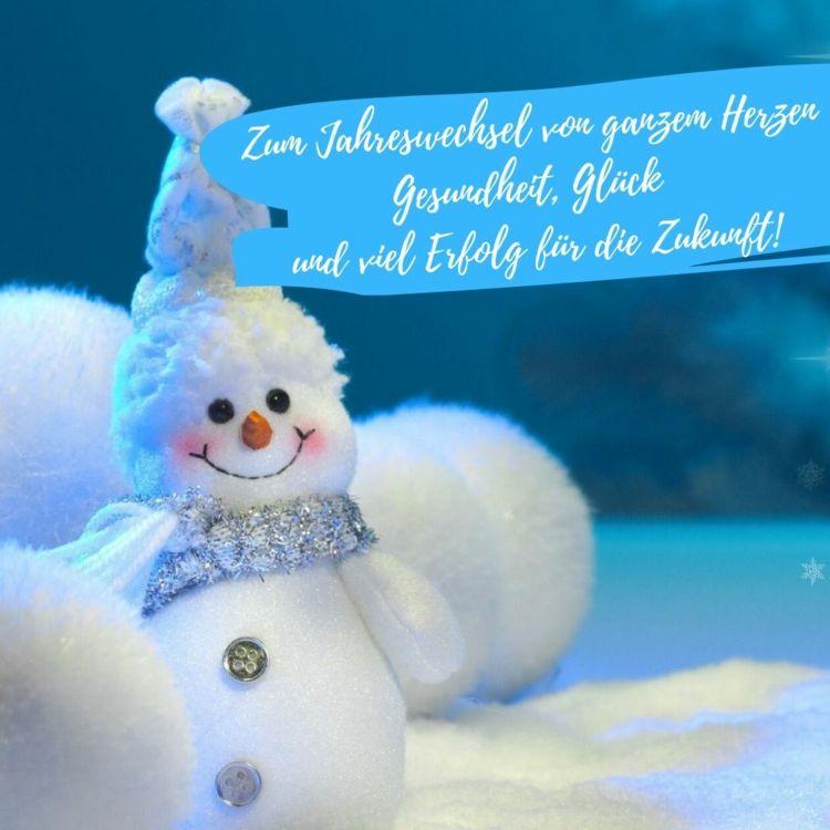 Silvesterspruche Neujahrsspruche 40 Ideen Fur Familie Freunde Silvester Spruche Lustig Spruche Neues Jahr Silvester Spruche