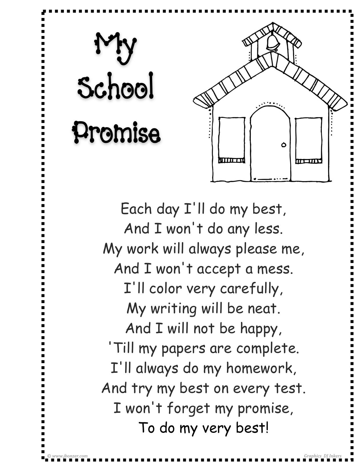 Pin By B C On Poetry For Classroom