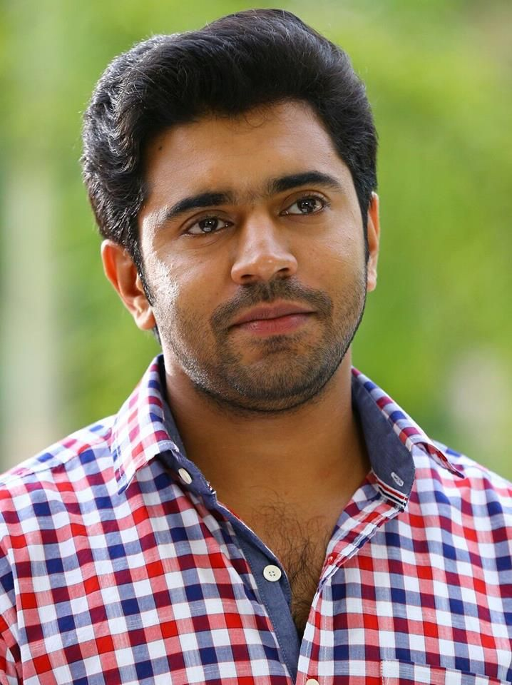 Image result for nivin pauly lips