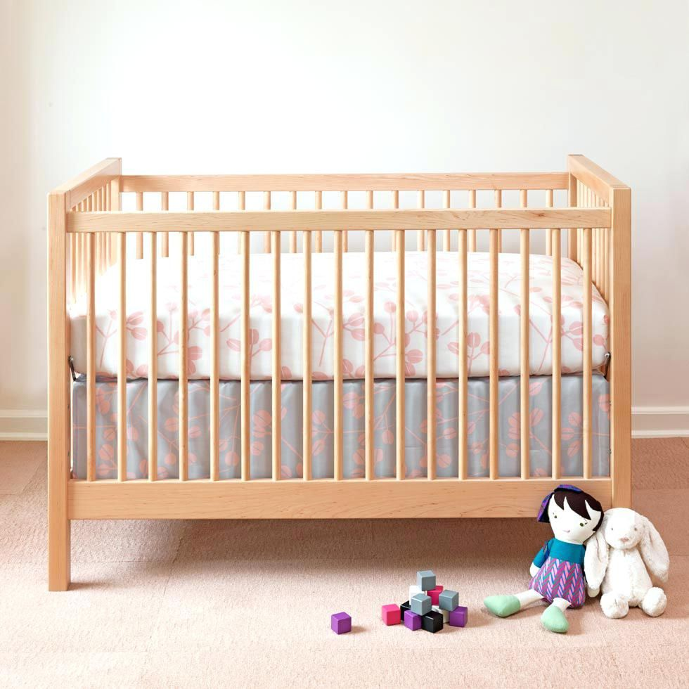 30 Organic Baby Furniture Interior Paint Colors Bedroom Check More At Http
