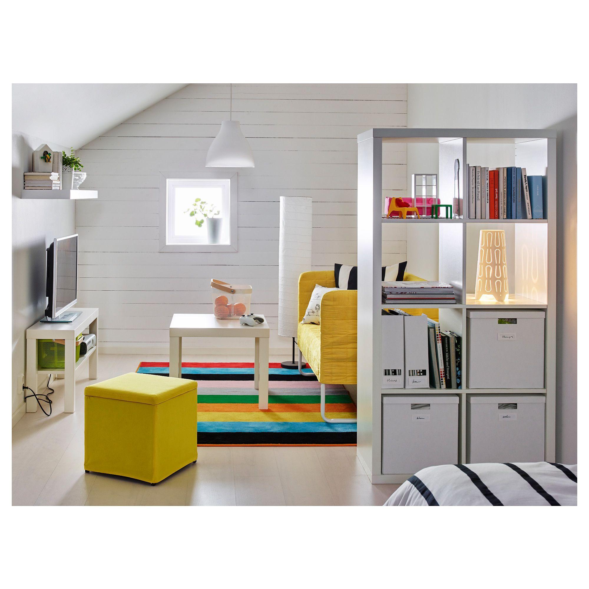 Ikea Kallax White Shelf Unit Ikea Kallax Shelving Kallax