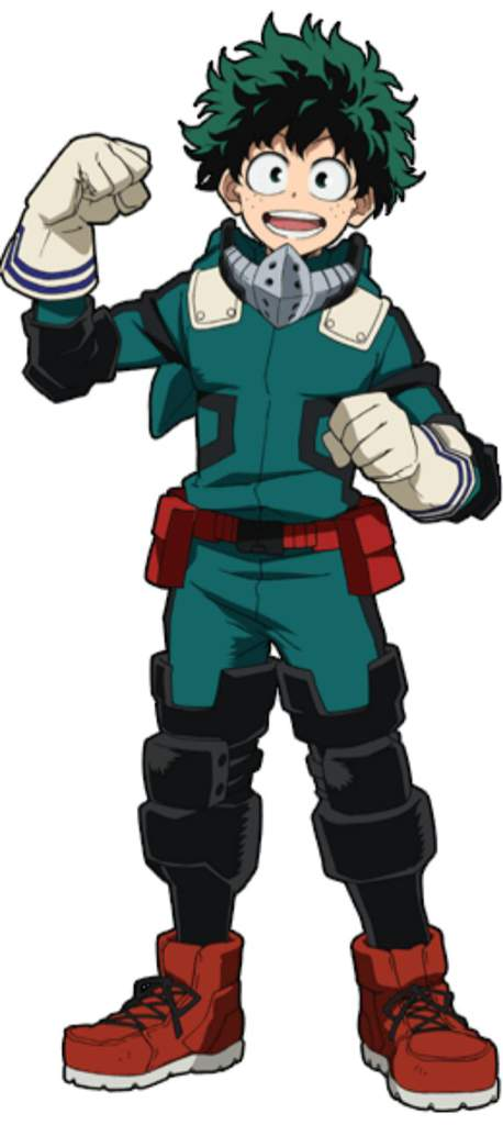 Deku Cuerpo Completo Busqueda De Google Hero Costumes My Hero Academia Episodes Hero
