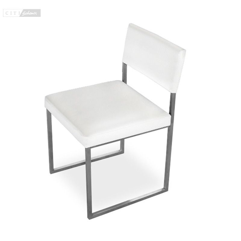 Dining Chairs Gus Graph Chair