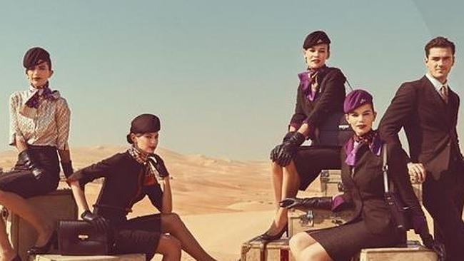 Related image   Uniforms   Pinterest   Flight attendant, Flight ...