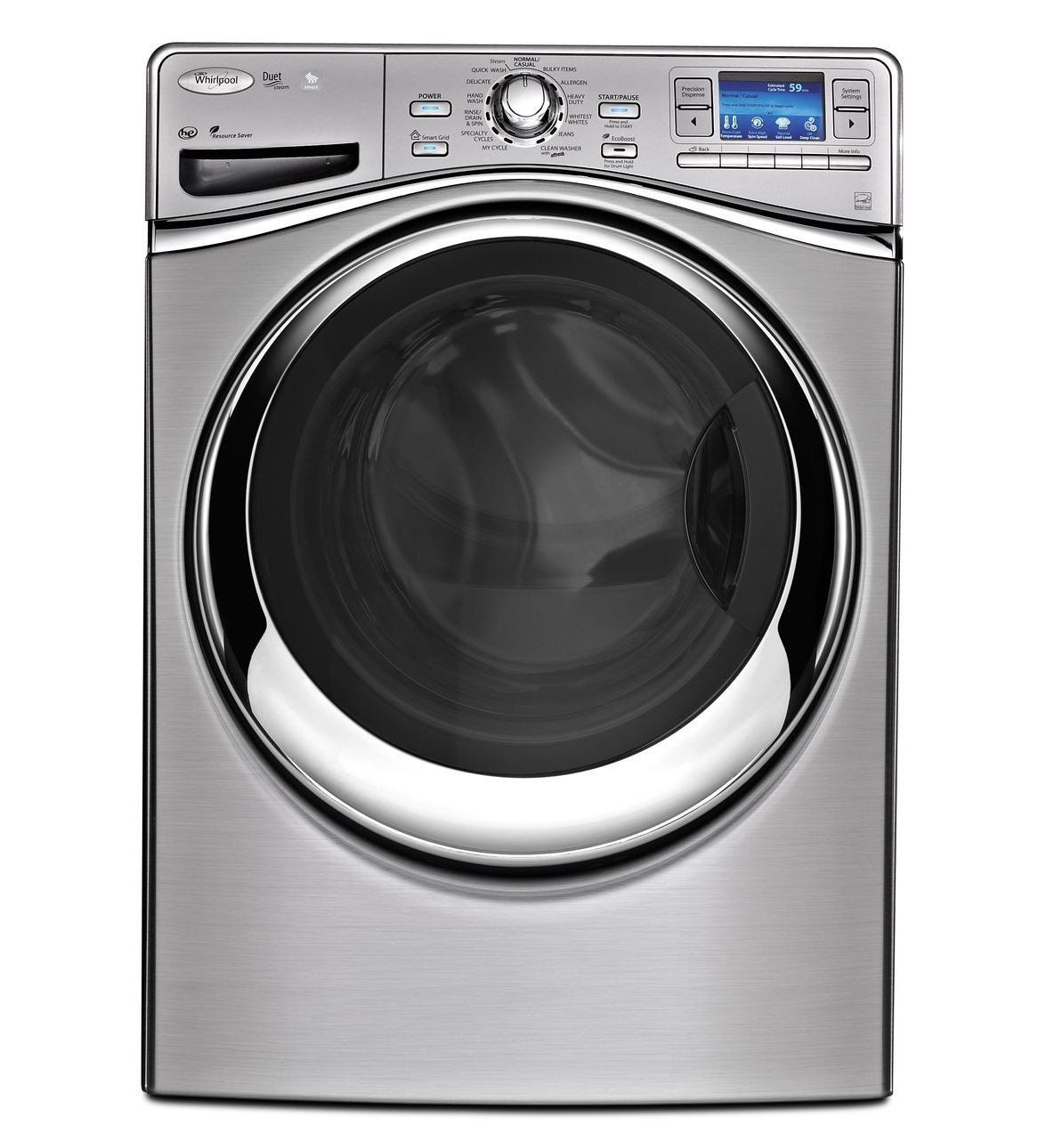 Washer And Dryer Calgary Wm3770hva Laveuse Lg Canada Meilleur Prix Et évaluations