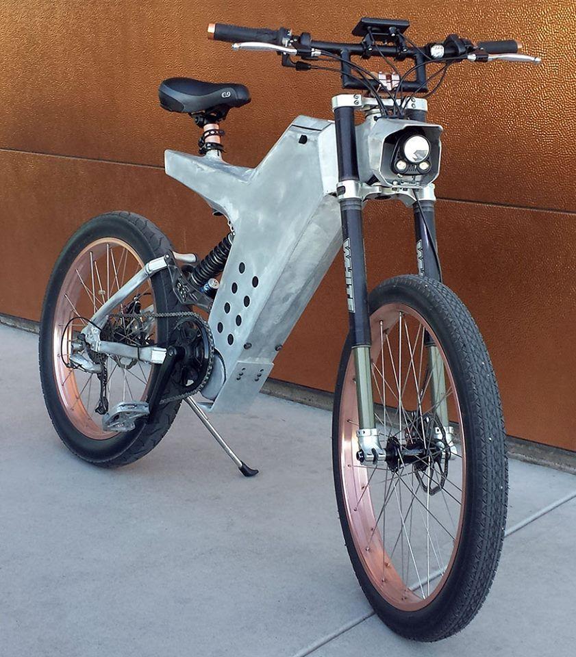 Bici Artigianale хочу здесь побывать Bicicletta Progetti Da