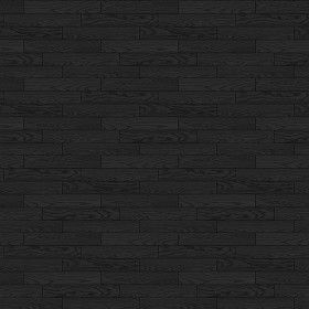 Textures Texture seamless Parquet medium color seamless 05145 Textures ARCHITECTURE WOOD