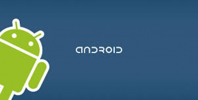 """System """"Android"""" more integral than ever"""
