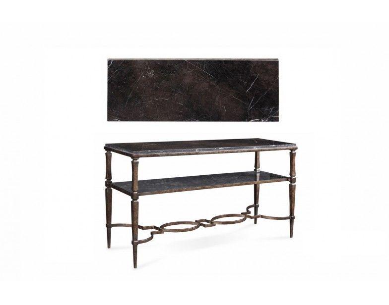 Leather Sofas Marni Sofa Table Star Furniture Star Furniture Houston TX Furniture San