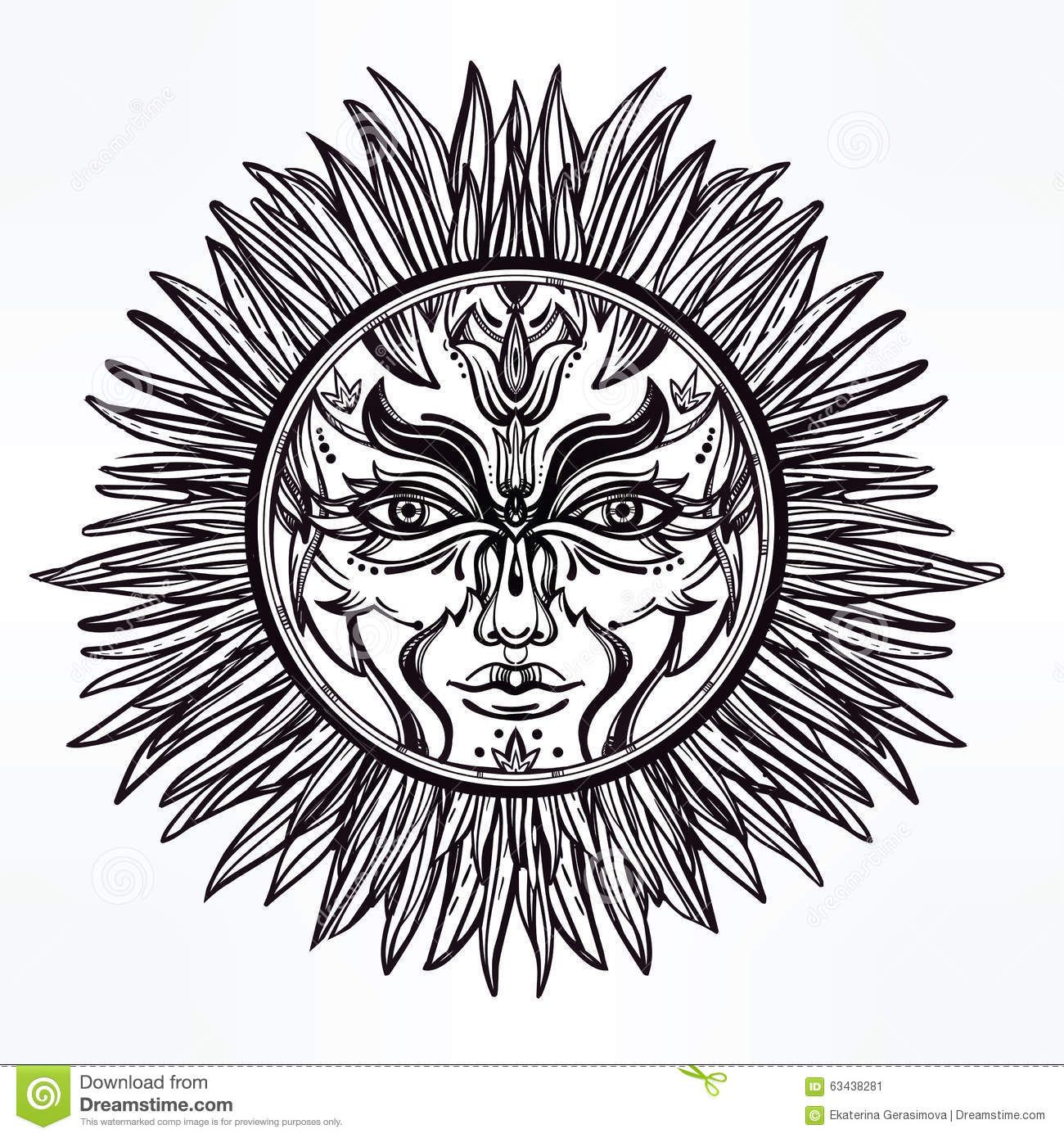 Image result for maya tattoo meaning aztec pinterest maya image result for maya tattoo meaning biocorpaavc