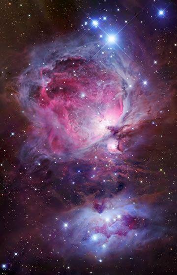 atomic nebula award - photo #15