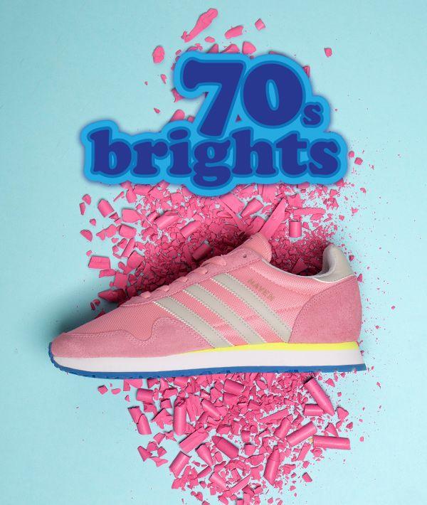adidas Originals Originals Haven: Haven: rosa 19978 | db415ad - accademiadellescienzedellumbria.xyz