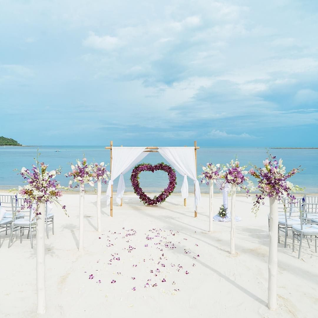 Hochzeitslocation Location Locationhochzeit Locations Strandhochzeit Hochzeitstipps Eine Hochzeit Am Strandhochzeit Hochzeit Am Strand Hochzeitsbilder