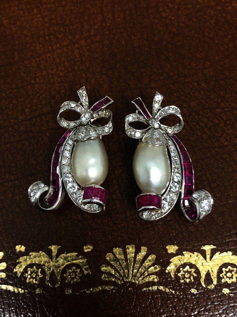 Diamond Jewelry Uk Repin