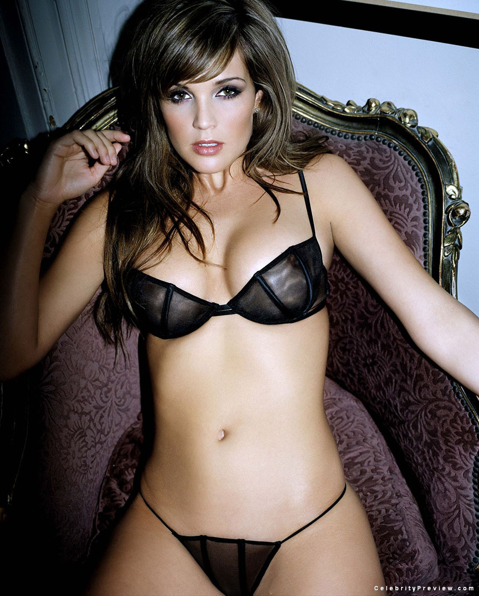 Erotica Danielle Lloyd nudes (54 photo), Tits, Is a cute, Selfie, see through 2020
