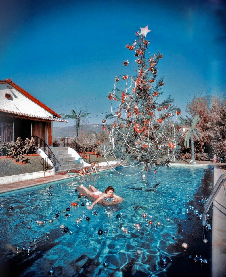 Slim Aarons Rita Aarons Wife Of The Photographer