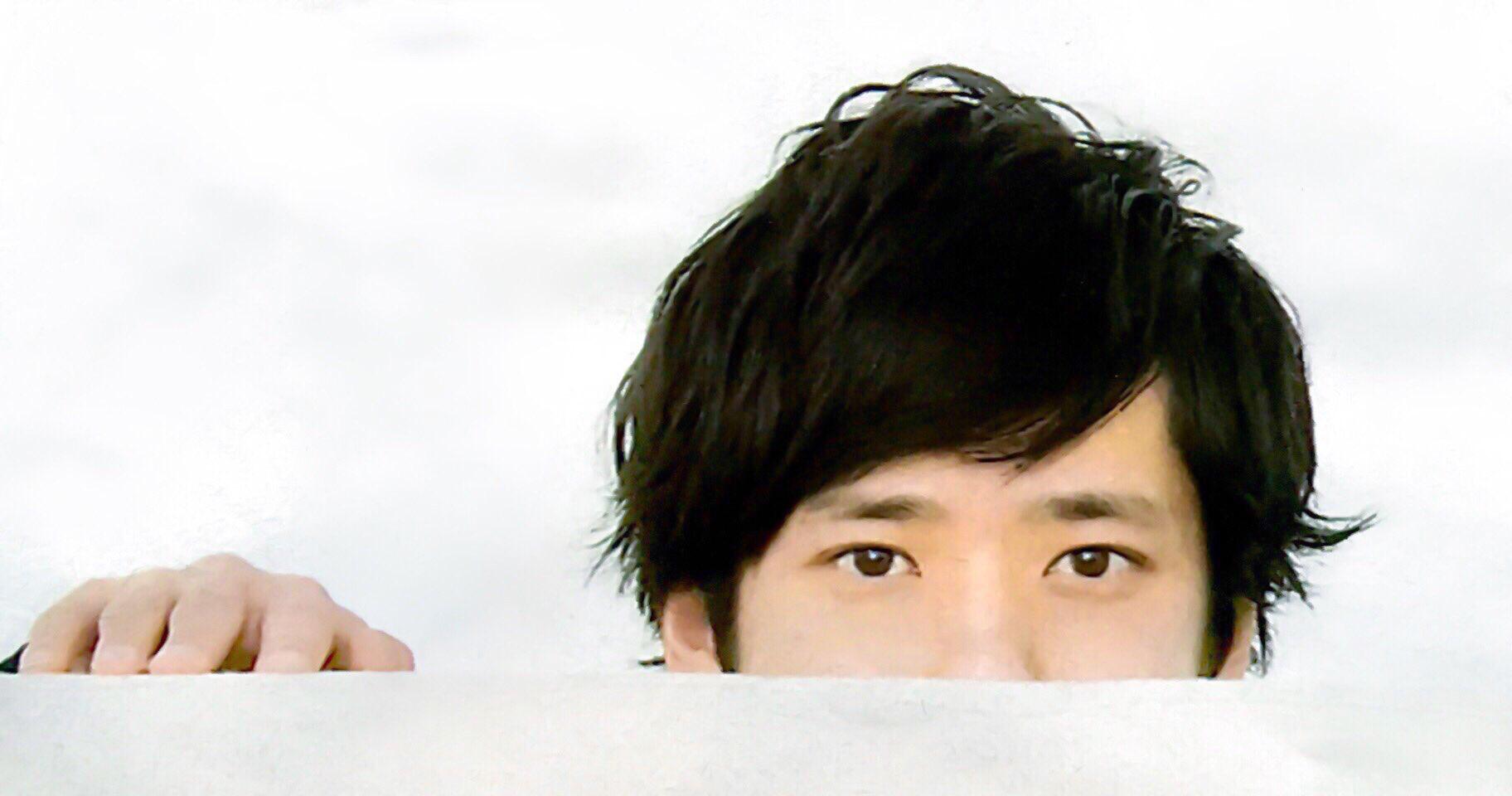 二宮 おしゃれまとめの人気アイデア Pinterest Prince Ziyu ニノ にのみやかずなり 四郎