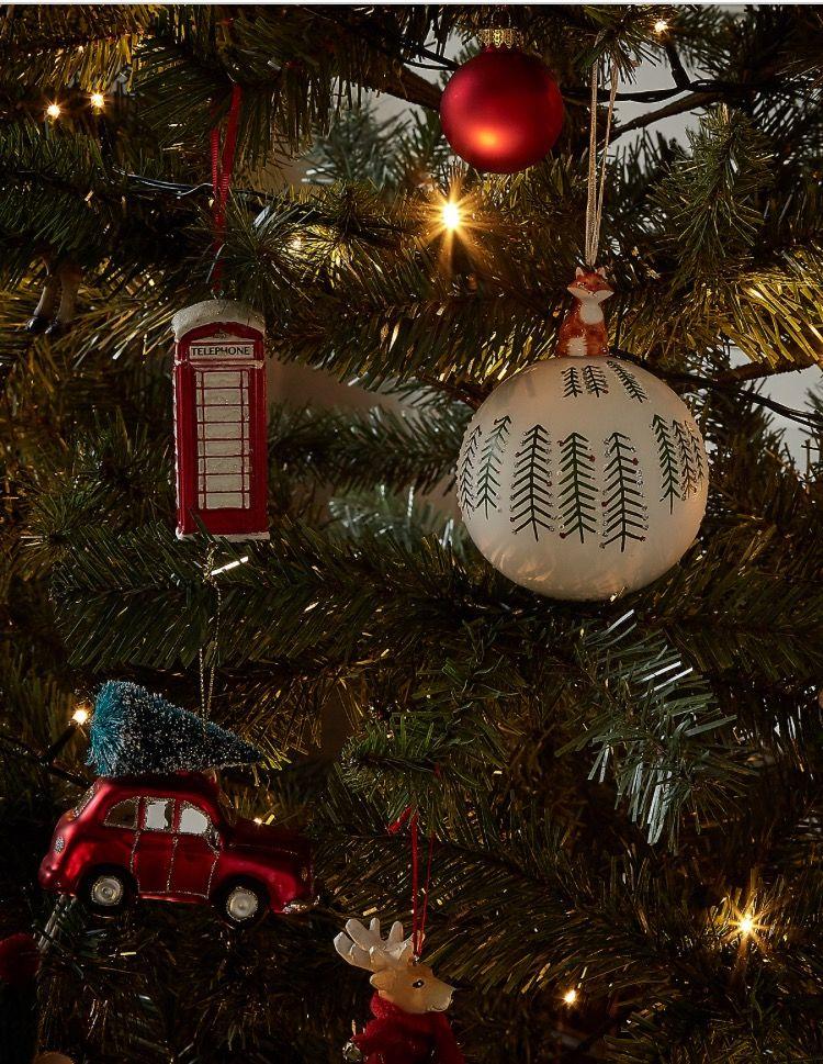 Pin by Paula Papadopoulo on Christmas decorating Pinterest