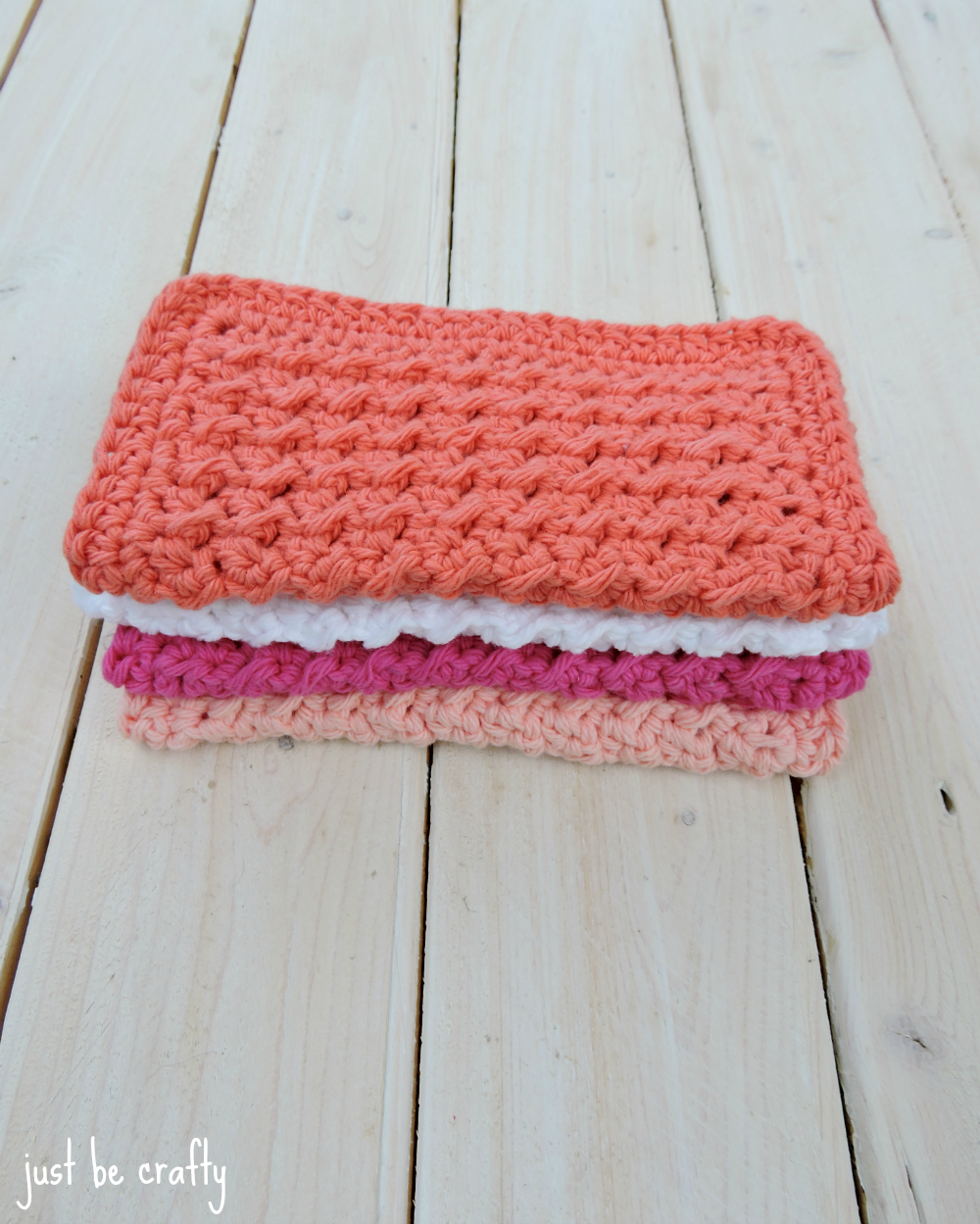 Crochet cabin dishcloth pattern free pattern by cabin crochet crochet cabin dishcloth pattern free pattern by bankloansurffo Image collections