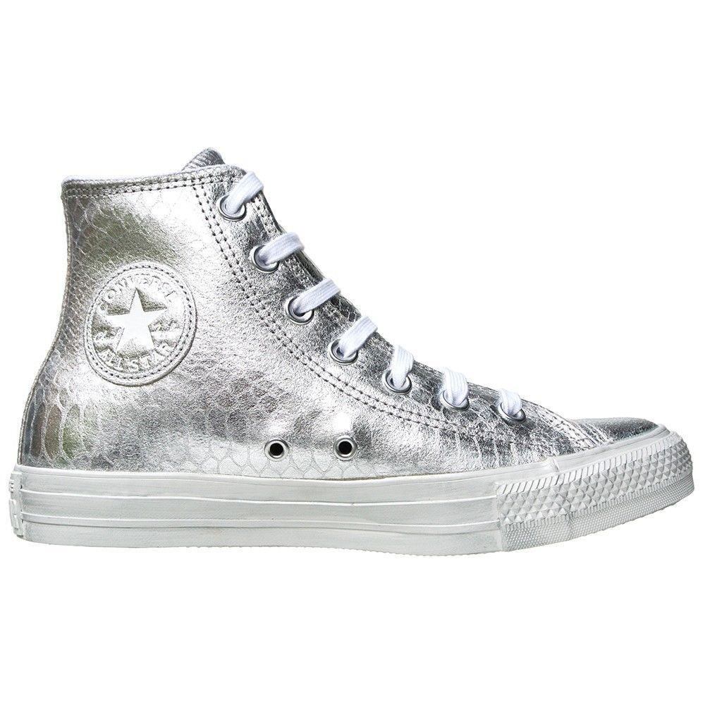 CONVERSE ALL STAR CHUCKS EU 37 UK 4 5d43205b5d30f
