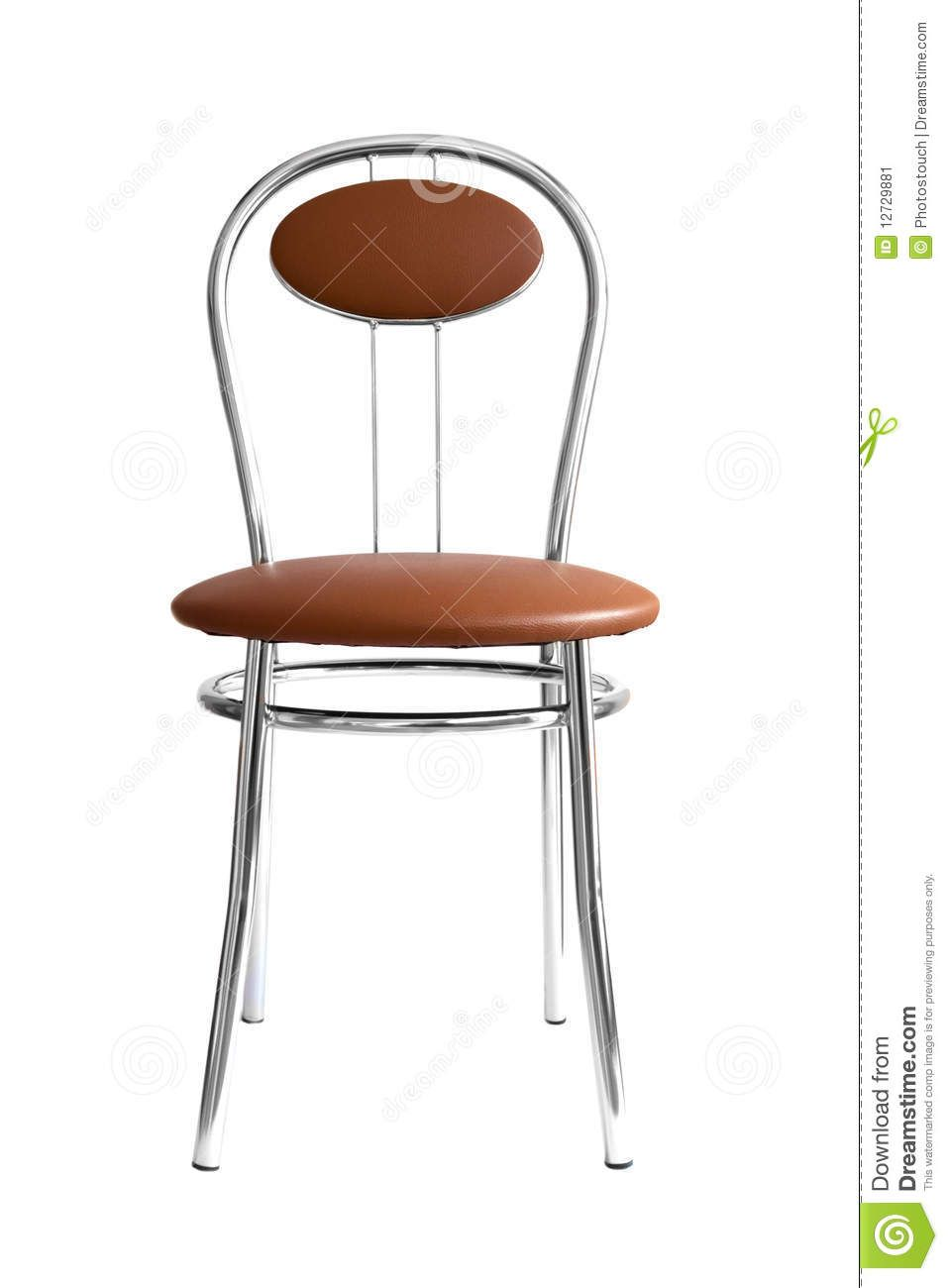 77 Reference Of Folding Chair White Background In 2020 Folding Chair Chair Folding Lounge Chair