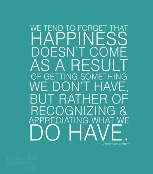 happiness gratitude happiness words quotes inspirational