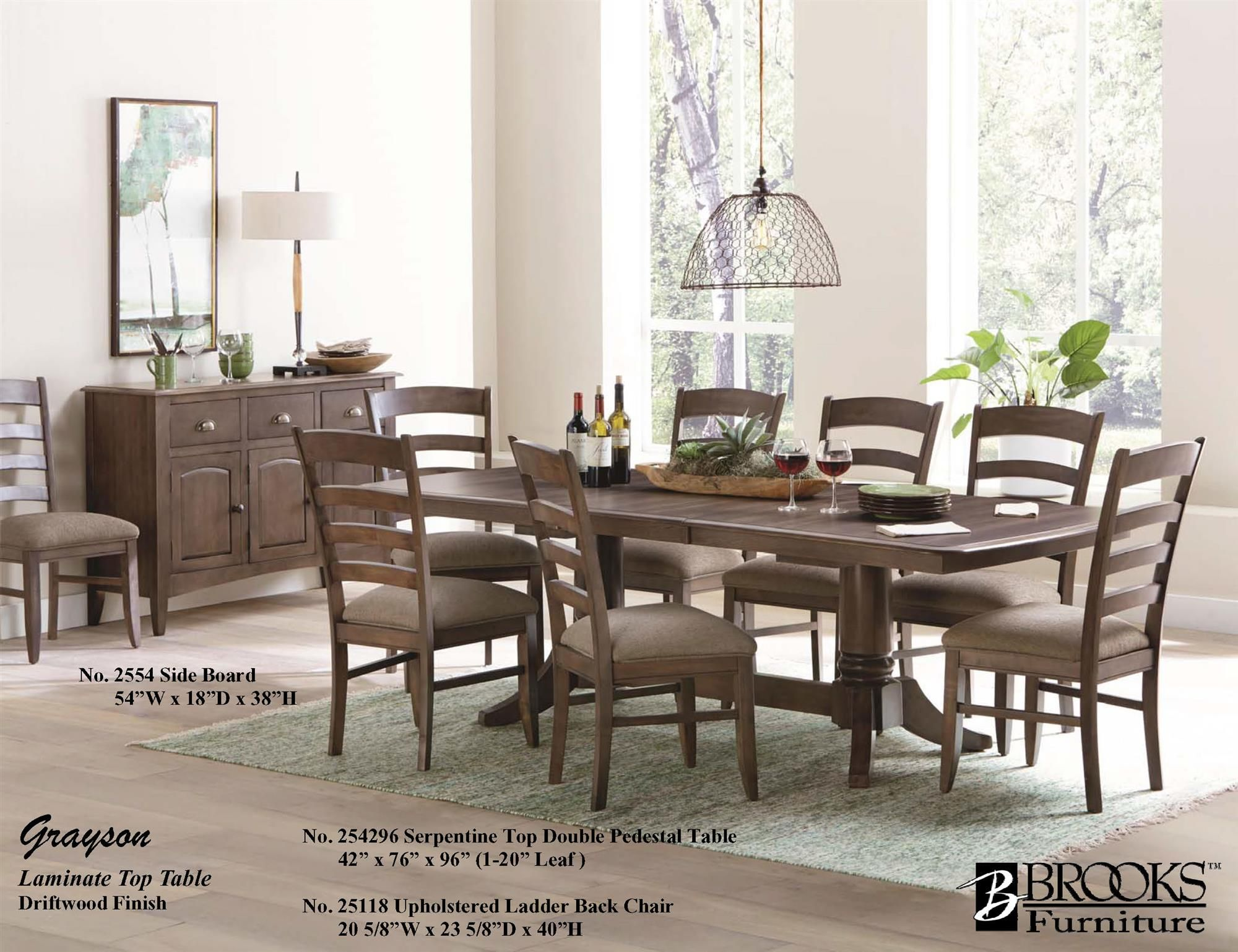 Outdoor furniture sets, Home decor, Outdoor furniture