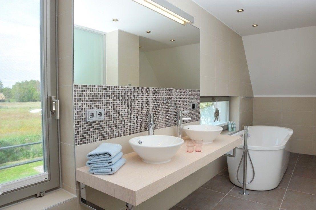 Gem tliches haus mit ostsee charme new house pinterest haus gem tliches haus und rund ums - Raumplaner badezimmer ...