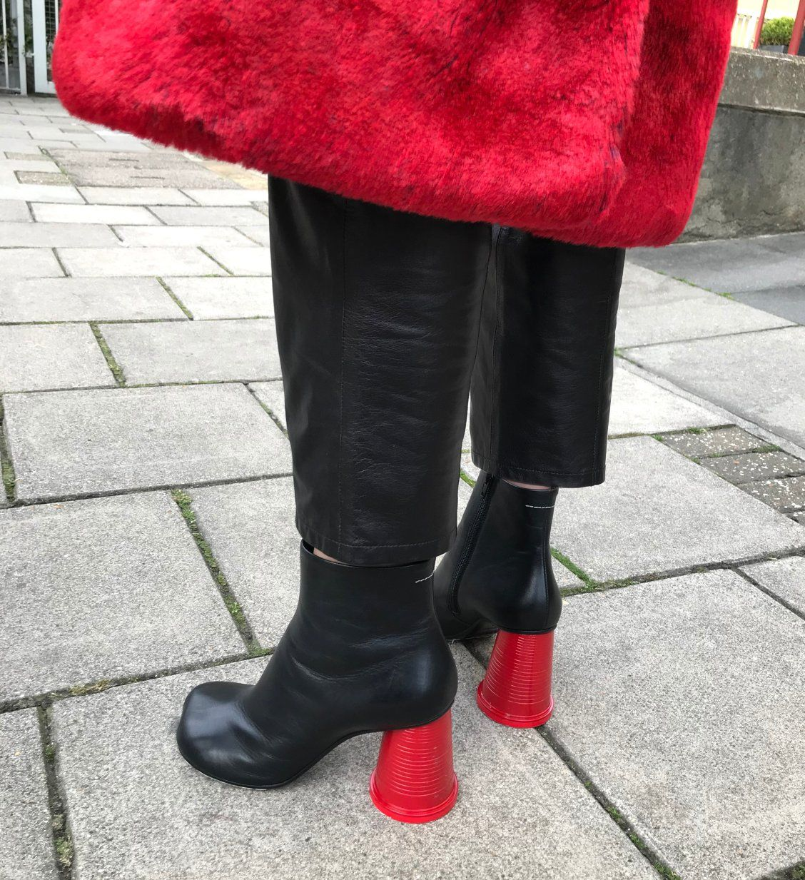 20182017 Boots Report Signature Womens Lannister Knee High Boot For Sale Online