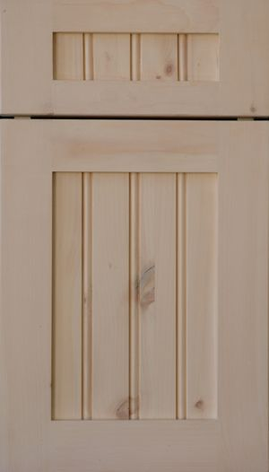 kitchen cabinets syracuse ny catalogs whitewashing cupboards cabinet fabrication group select cabinetry line