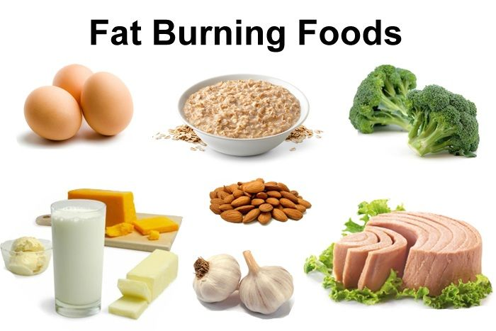 4 types of foods to reduce weight fast .... Here is the list of super foods that reduce fat naturally. Eating these will help you in lowering the cholesterol level without the need of dieting and exercising. Here we go with the foods to reduce weight and lower obesity.