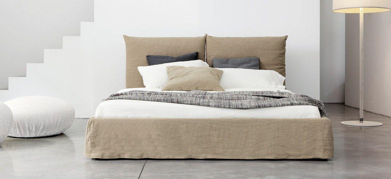 Toolate | Bonaldo | Remodel | Pinterest | Schlafzimmer, Haus bauen ...