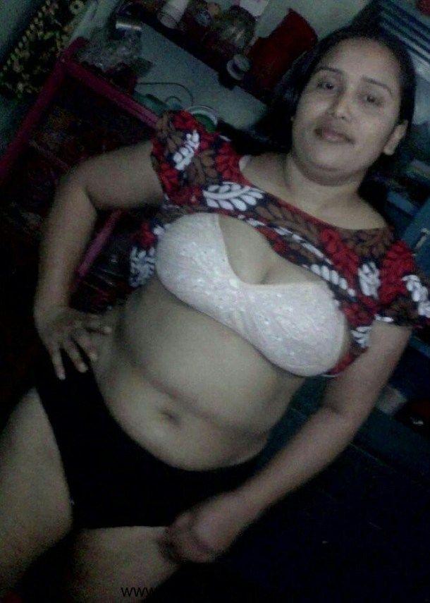 Was specially marathi ladies on bra