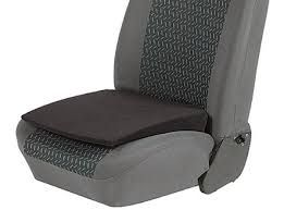 drivers booster seat short drivers