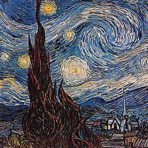 best selling classic art canvas art prints