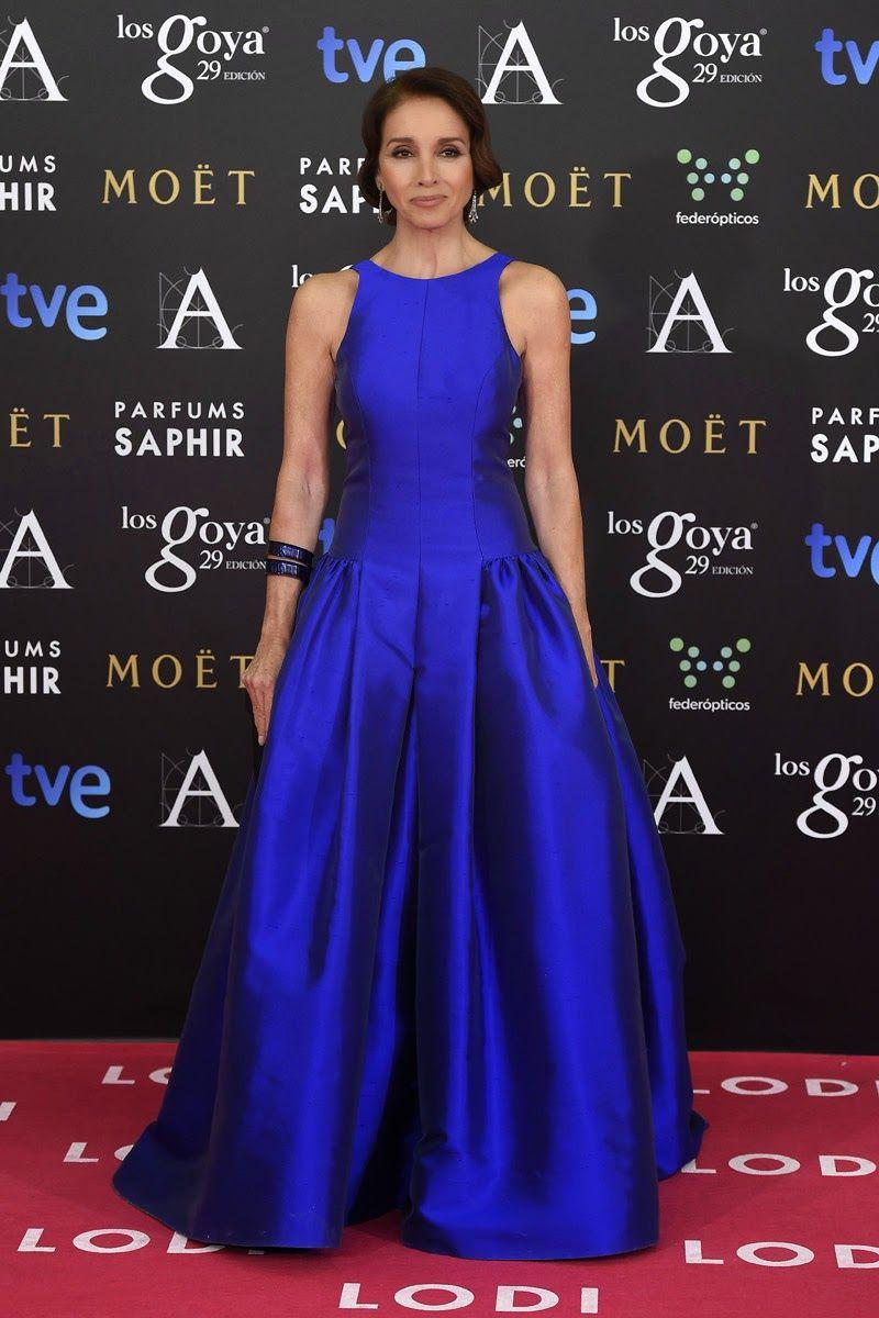 Increíble Carolina Vestidos De Dama De Honor Azul Motivo - Vestido ...