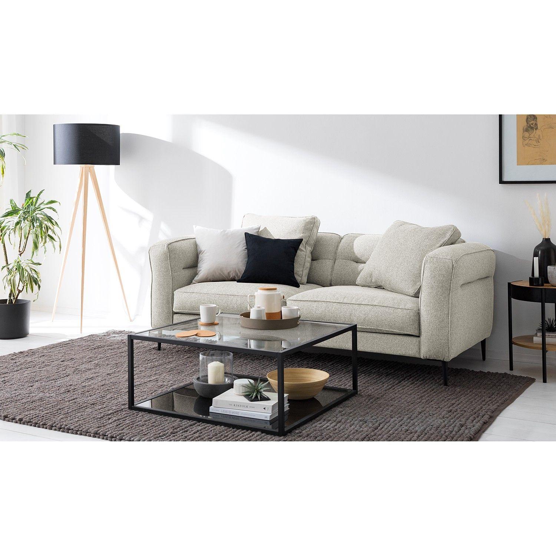 Sofa Gorden I 2 5 Sitzer Wohnzimmertische Haus Deko Und Wohnen