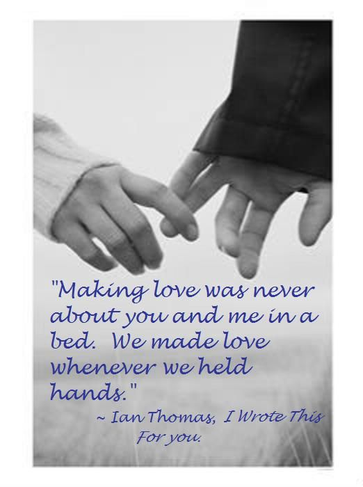 Making Love To You Quotes : making, quotes, Kindness,, Respond