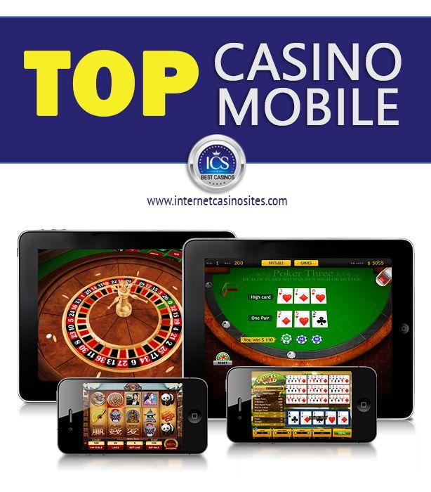 no deposit bonus netent casino
