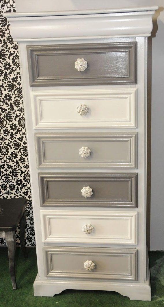 Meuble1 patine elise dresser ideas en 2019 paint furniture furniture et diy furniture - Relooking vieux meubles ...