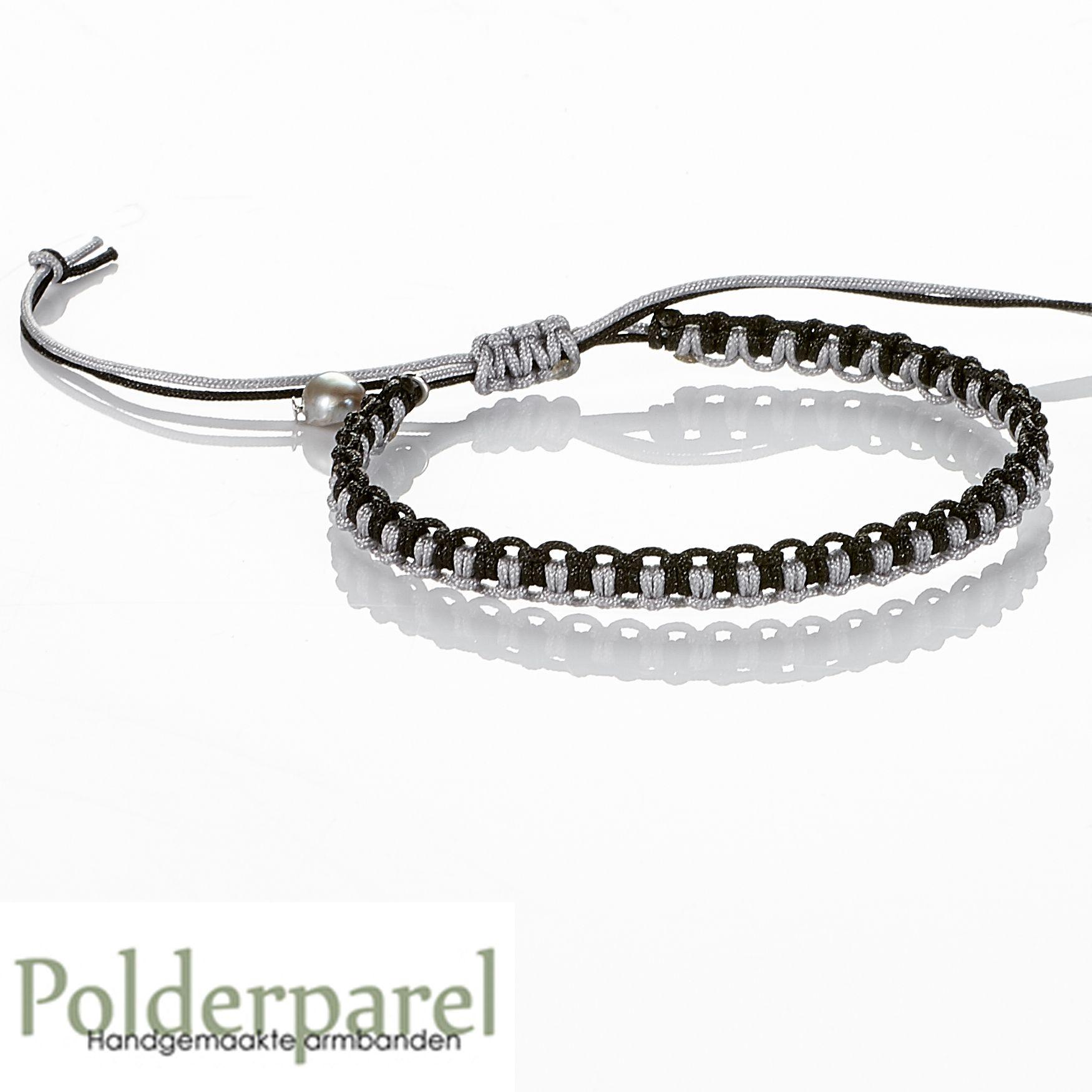 PP-N16-07 | Polderparel armbanden | Online bestellen