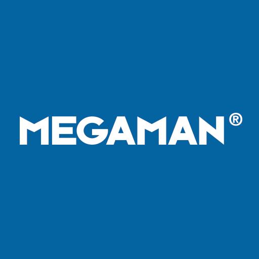 Megaman Uk The World S Most Advanced Energy Saving Lighting Solutions
