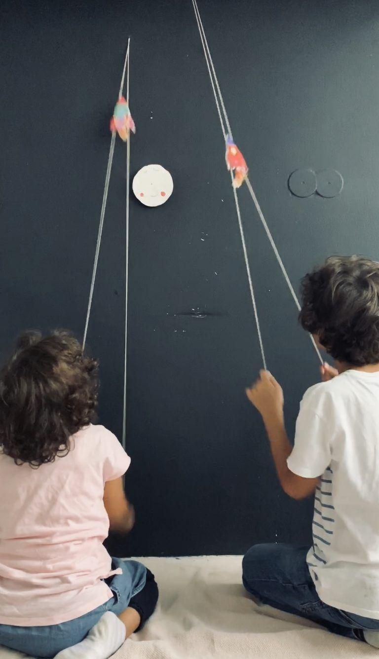 Korinthenkacker Dennoch Wollen Meine Kinder Standig Basteln Alleine Aber Am Allerliebsten In 2020 Kinder Basteln Natur Kinder Basteln Einfach Spiele Selber Basteln