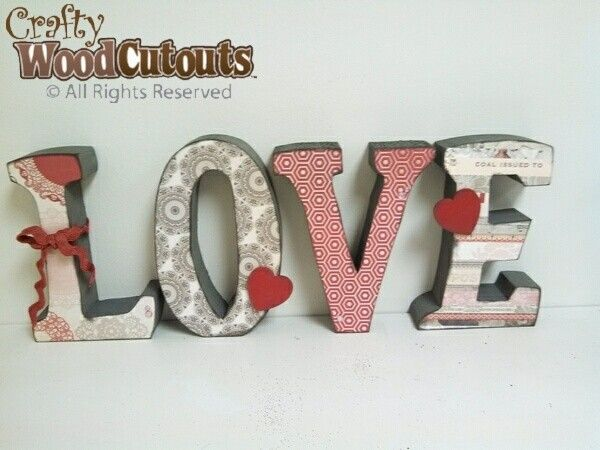 February wood crafts crafty wood cutouts part 2 wood ideas february wood crafts crafty wood cutouts part 2 sciox Images